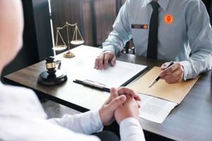 Tư vấn Pháp luật Thừa phát lại